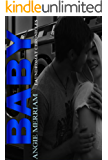 Baby (Laundromat Chonicles Book 3)