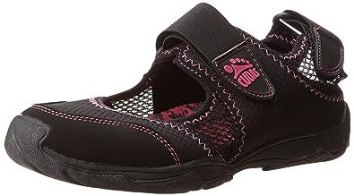 Women's Yancey Water Shoe