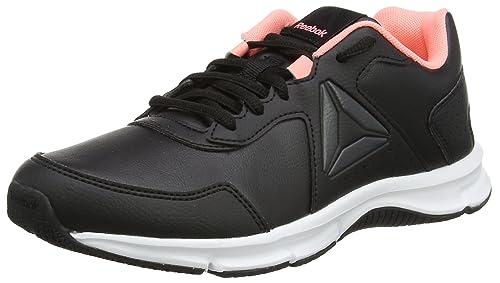 Reebok Express Runner SL, Zapatillas de Running para Mujer: Amazon.es: Zapatos y complementos