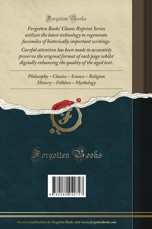 Heliotropos (Classic Reprint) (Spanish Edition): Manuel Pérez y Curis: 9780282040727: Amazon.com: Books