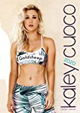 Kaley Cuoco 2020 Calendar - The Big Bang Theory