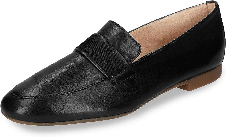 Paul Green 2462 Womens Loafers: Amazon