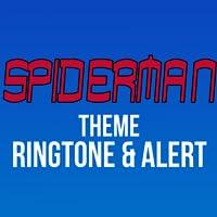 Spiderman Theme Ringtone