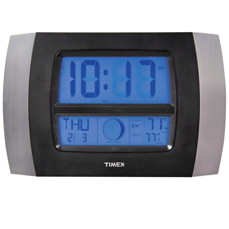 Timex wall clocks online for Timex wall clocks india
