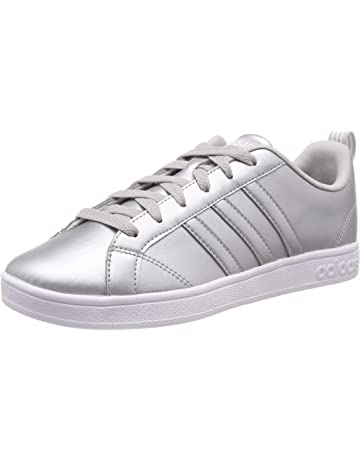buy popular 86e1b a4a0a adidas Vs Advantage Scarpe da Tennis Donna
