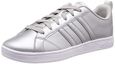 AdvantageChaussures Femme De Tennis Vs Adidas R34A5jL