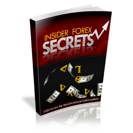 Insider forex secrets review