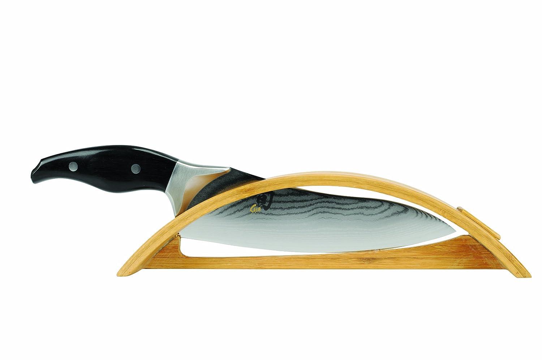 Compra KAI SHUN Ken Onion - Cuchillo de chef (20, 3 cm) en ...