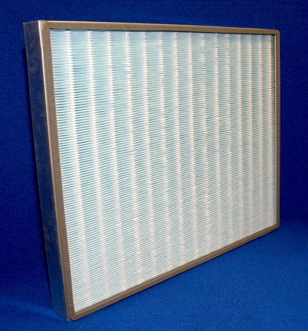 Clarke Air Filter 8-24-04082