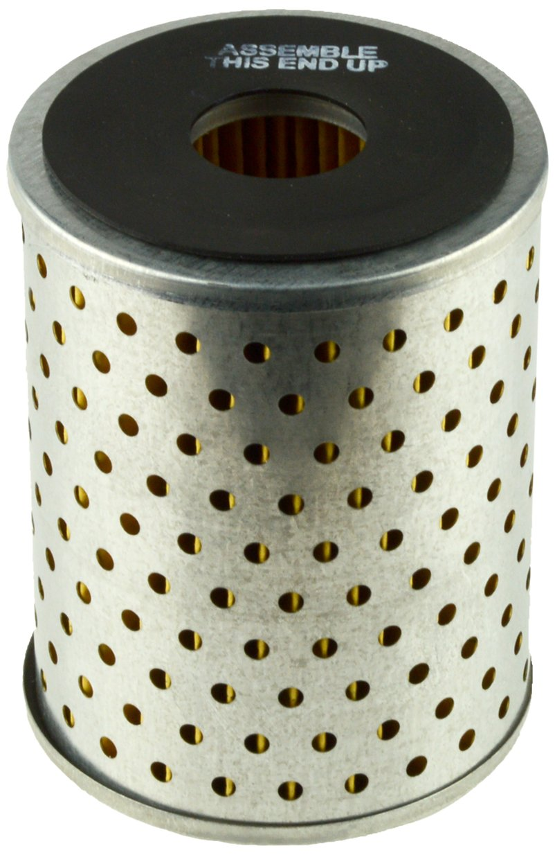 Killer Filter Replacement for MAIN FILTER MF0577691