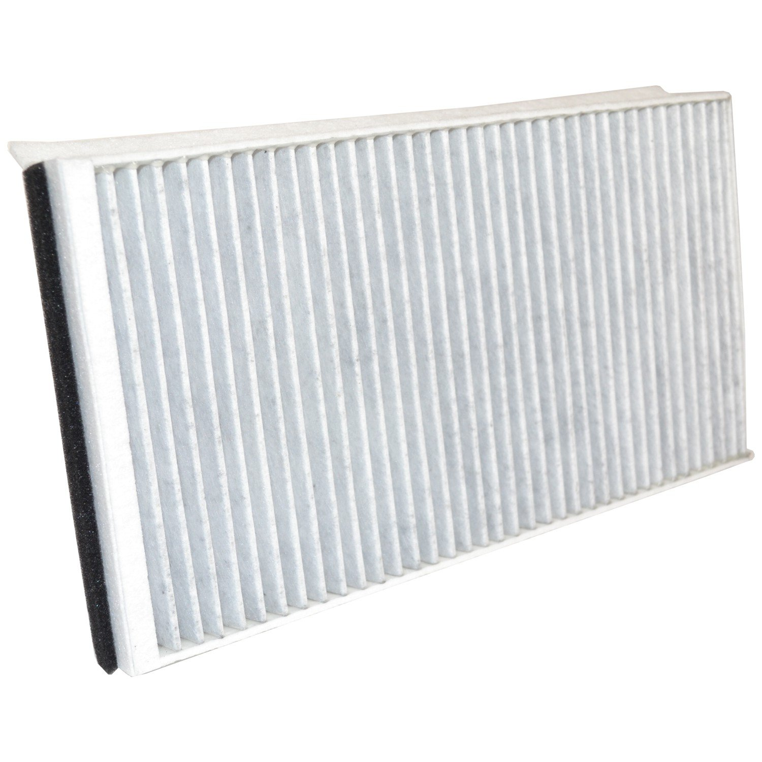2006 2005 2-Pack HQRP Cabin Air Filter for BMW 530i 2004 2007