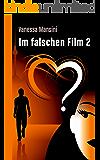 Im falschen Film 2
