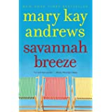 Savannah Breeze: A Novel