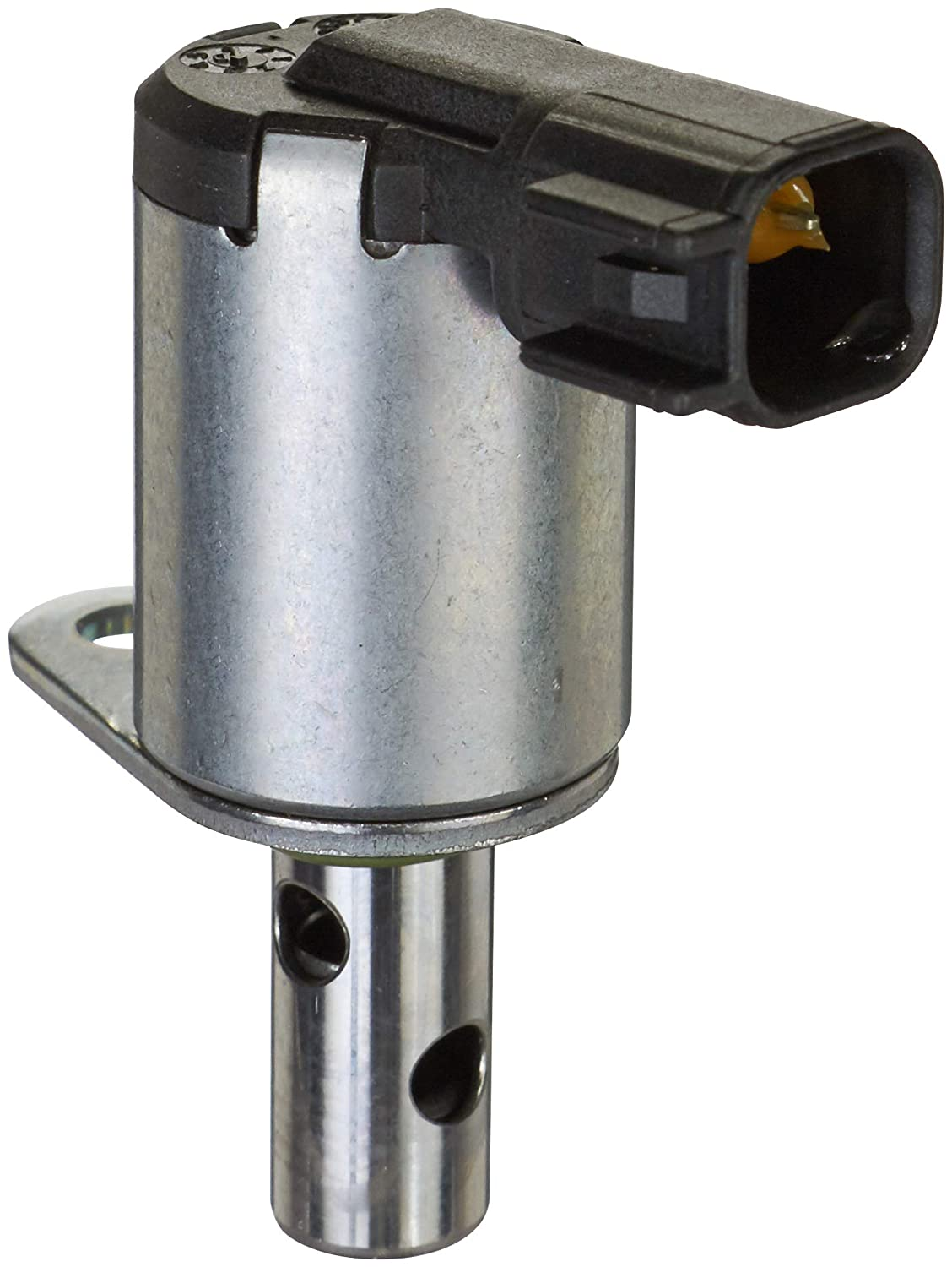 Spectra Premium VTS1160 Variable Valve Timing Solenoid