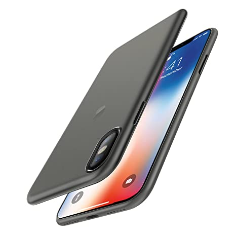 custodia iphone x ricarica wireless