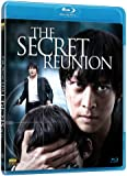 The Secret Reunion [Blu-ray]