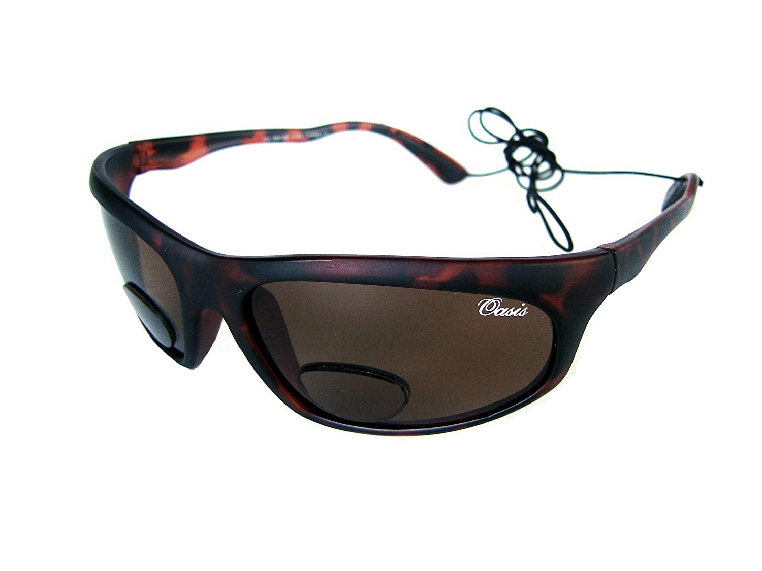 1d9fe1665a  PREDATOR  Polarised Bifocal Fishing Sunglasses. +2.00 by  EyeSpecialEyes    Amazon.co.uk  Sports   Outdoors