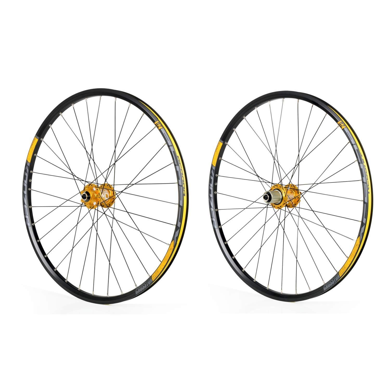 8 Ball Bicycle Valve Caps Lowrider BMX Road Bike Beach Cruiser MTB Fixie Blue!