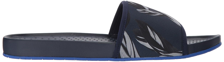 62770a558b052 Amazon.com  Ted Baker Men s Sauldi 2 Slide  Shoes