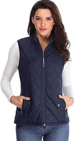 √Diseño: Este chaleco simple y con clase tiene algunos puntos vitales, incluidos bolsillos con crema