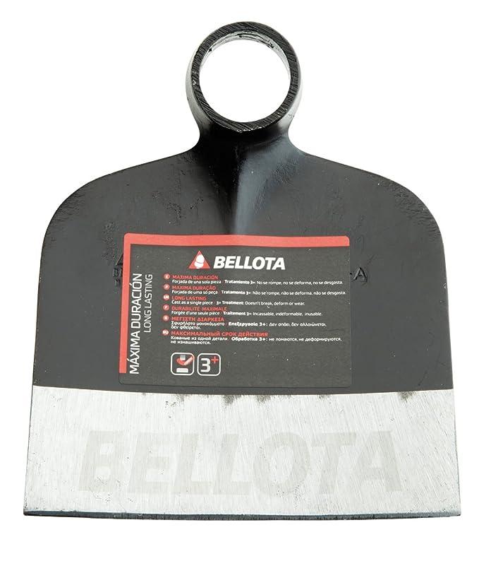 Bellota 327-A - Azada para agricultura y jardinería de acero 175 x ...