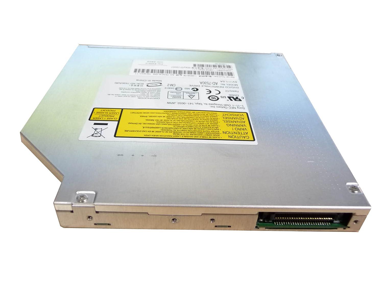COMPAQ PRESARIO SG3550IL OPTIARC AD-7201S6 DVD-RRW DRIVE WINDOWS 7 DRIVER