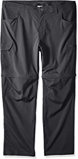 Columbia Silver Ridge Stretch Big & Tall Convertible Pant