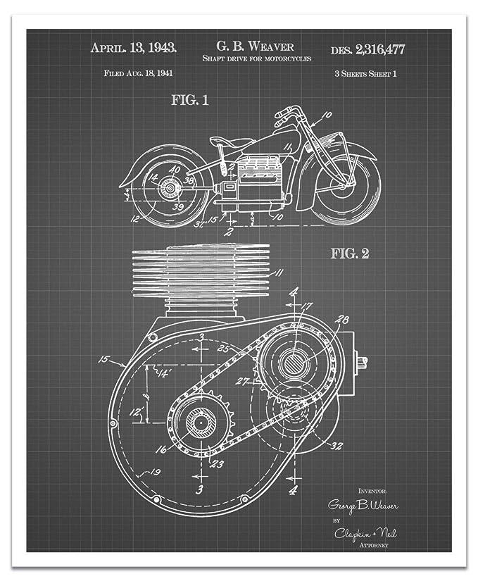 diagram motorcycle engine art detailed wiring diagram Motorcycle Main Fuse motorcycle shaft engine diagram wiring diagram library motorcycle engine label diagram motorcycle engine art
