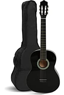 Ibanez VC50NJP-NT - Guitarra acústica, color marrón: Amazon.es ...