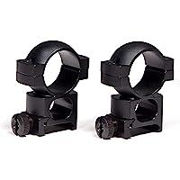Vortex Optics Hunter Riflescope Rings