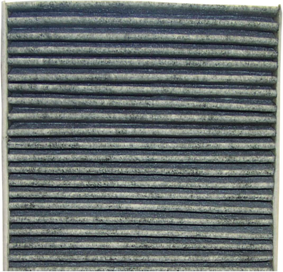 ACDelco CF3345C Professional Cabin Air Filter