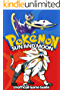 Pokemon Sun and Moon: Ultimate Strategy Guide: (An Unofficial Pokemon Guide) (Tips, tricks, hacks and cheats Book 1) (English Edition)