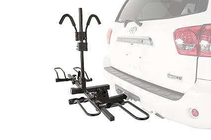 amazon com hollywood racks sportrider rack for electric bikes