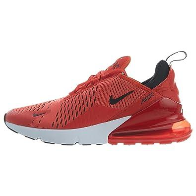 Nike Airmax Running Shoes Distributeurs en gros en ligne