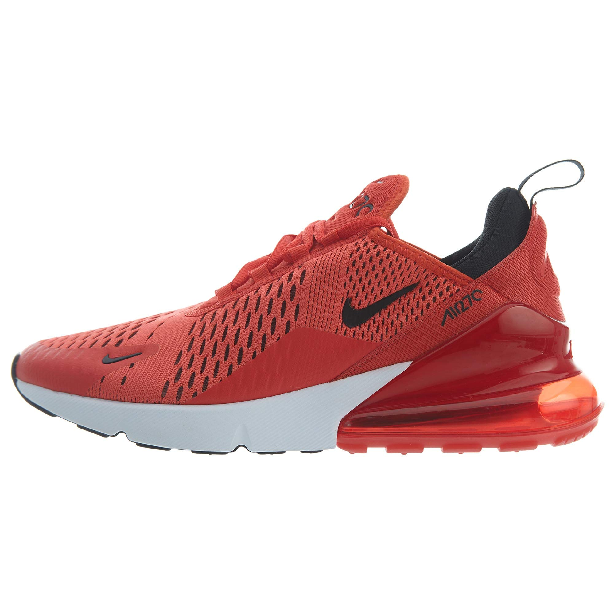 cc2ddcf125 Galleon - Nike Air Max 270 - US 12