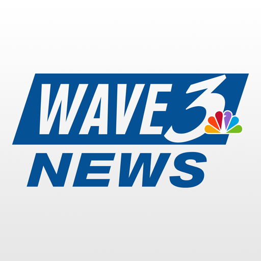 WAVE 3 News (Best Weather Report App For Android)