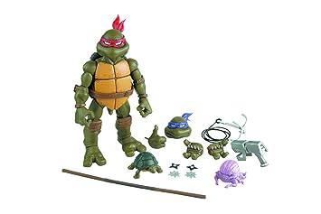 Mondo Tees Teenage Mutant Ninja Turtles: Donatello de ...