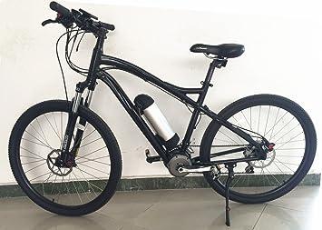 Dixi 10,5 kg Luz Peso 14 Inch Plegable bicicleta eléctrica fácil llevar y Mini