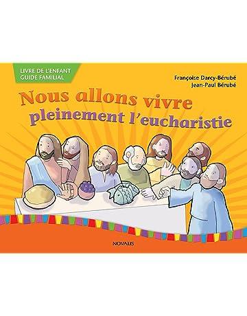 Amazon Ca Livres Pour Enfants Livres