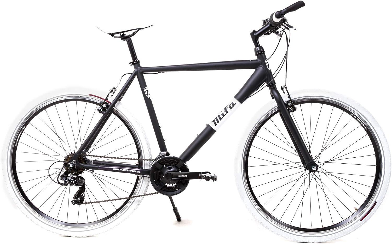 Sajón Anillo Cross – Bicicleta Cross de Cross Bike Cross Señor ...