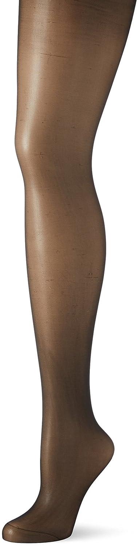 Cecilia De Rafael Vidrio 234 Sheer to Waist Summer Pantyhose - Beautiful Shine free shipping