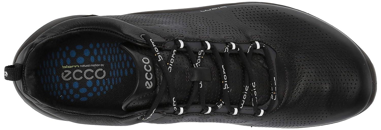 ECCO Biom Fjuel Zapatillas de Deporte Exterior para Hombre