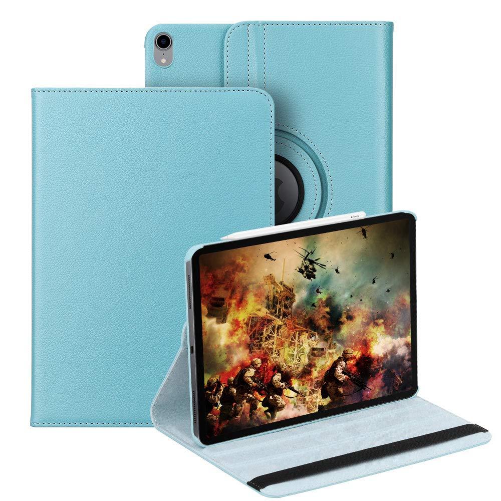 クラシック Eastcoo iPad iPad PRO 12.9 Custodia PRO 2018ケース、iPad PRO 27.9 cm 2018ケース B07KW21LBF, 花園町:7c3b2fa7 --- a0267596.xsph.ru