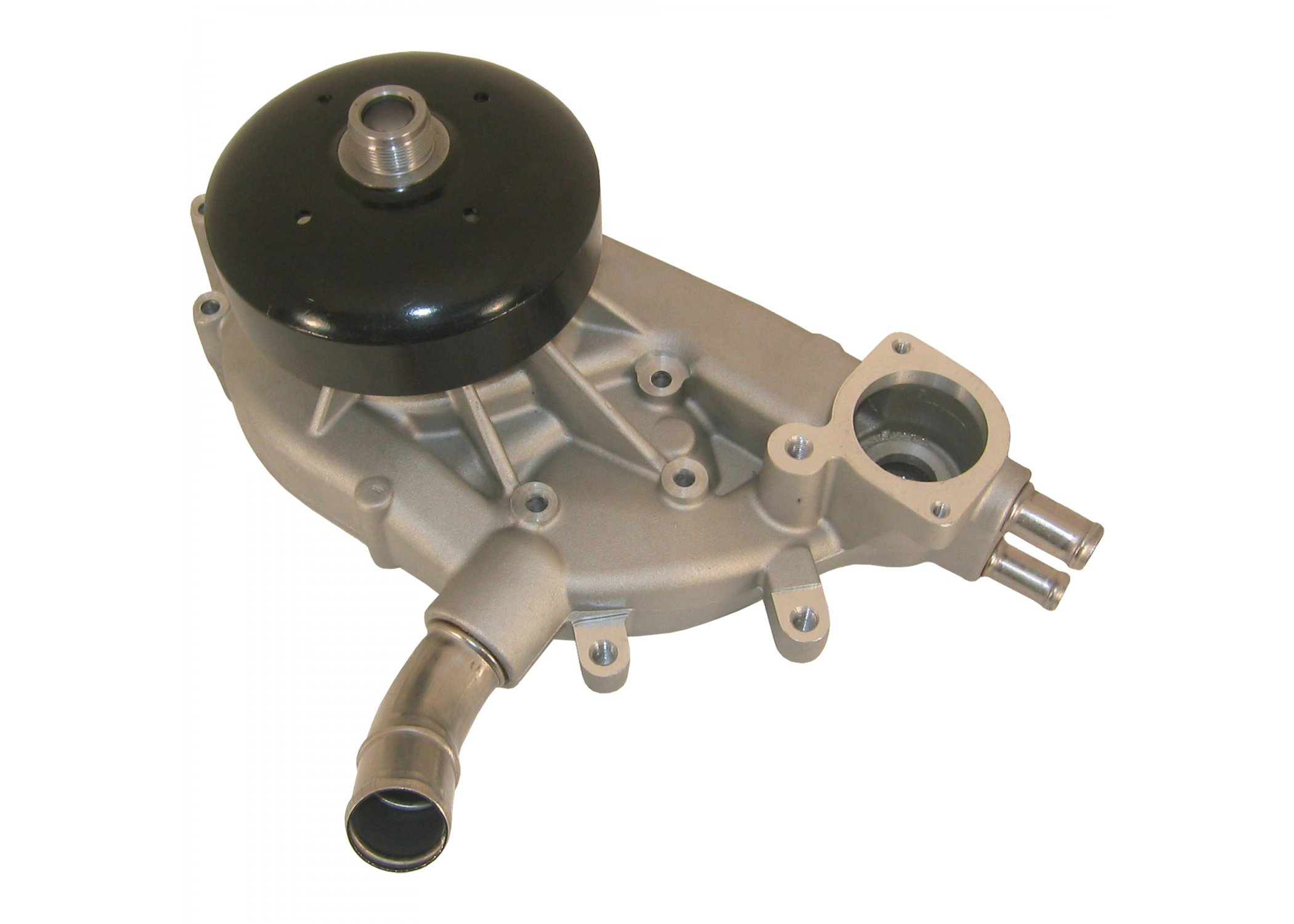ACDelco 252-845 Professional Water Pump Kit by ACDelco (Image #2)