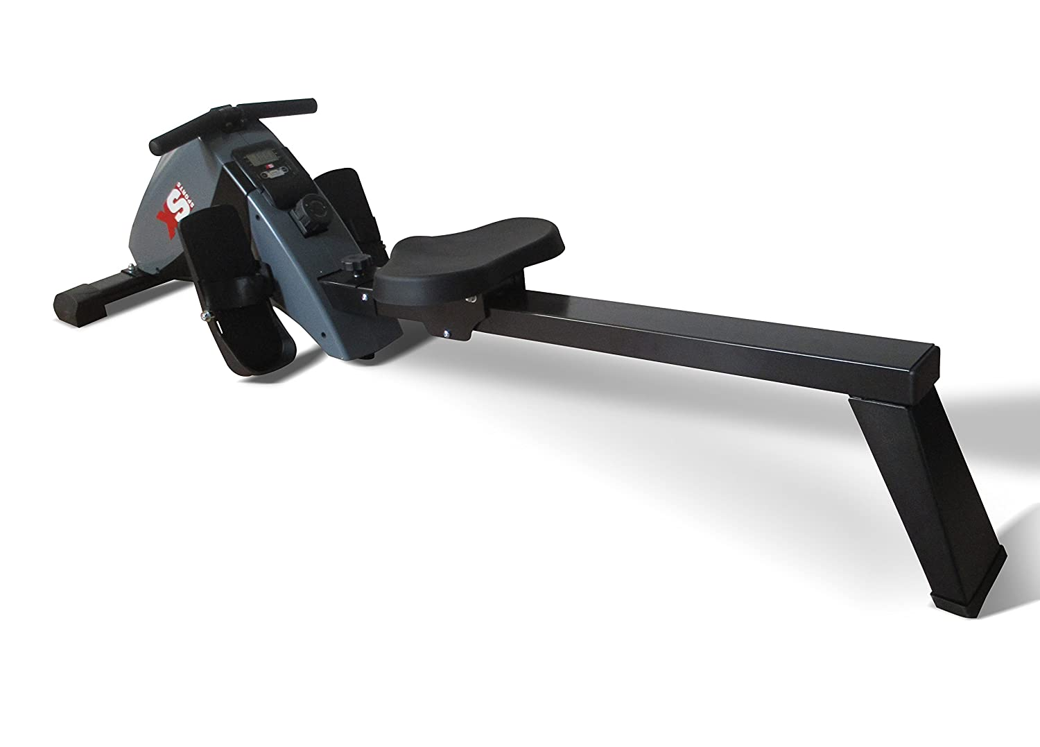 XS Sports 2019 Model R010 Home Rowing Machine