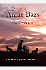 Annie Bags - The Lady in Rags Kindle Edition
