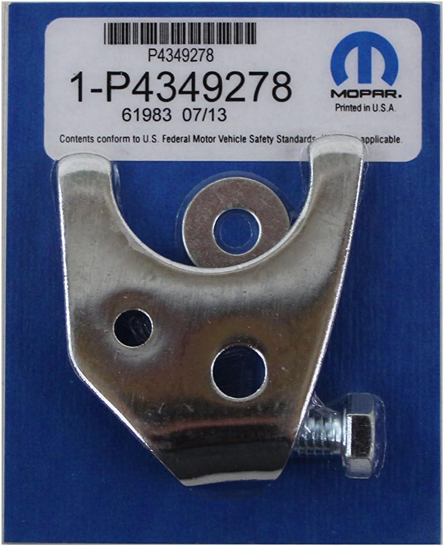 Ochoos 20pcs//lot 6 x 50mm 650mm 6mm GGr15 Bearing Steel Round Dowel Pin Length 50mm