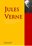 The Collected Works of Jules Verne: The Complete Works PergamonMedia (Highlights of World Literature) (English Edition)