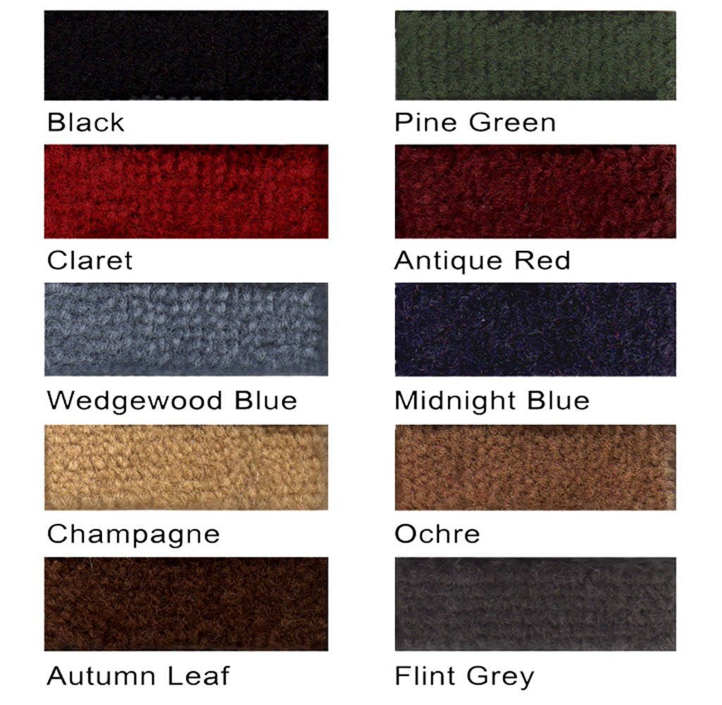 Car Carpets Uk Lets See Carpet New Design