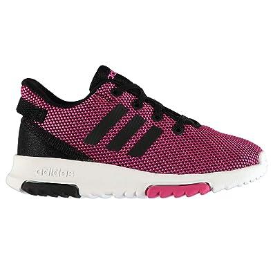 Amazon it Unisex Bambini Adidas Tr Inf Running Racer Scarpe Sw0pPq